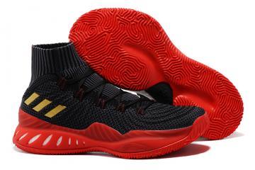 adidas crazy basket