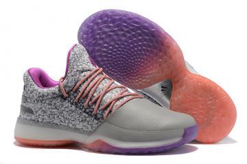 Adidas James Harden Yezshoes