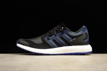 Adidas Y 3 Yohji Yamamoto Saikou Black PK Boost AC7197