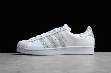 SuperStar Boost SB Shoes Yezshoes