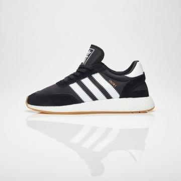 Other Adidas Shoes Yezshoes