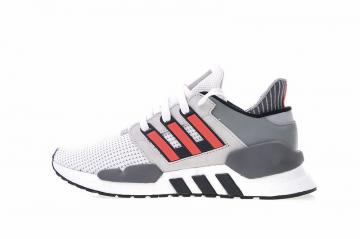 EQT Support Boost Yezshoes
