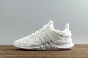 EQT Support Boost - Yezshoes