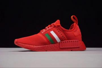 Adidas Nmd Boost Yezshoes