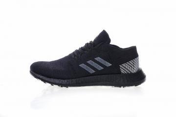 Adidas Pure Boost Yezshoes