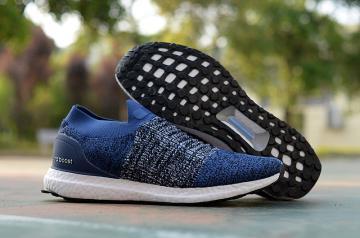 Adidas Ultra Boost Yezshoes