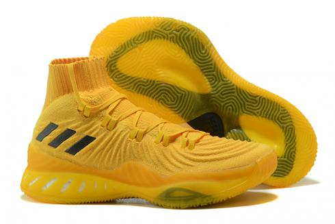 Adidas Crazy Explosive Boost PK Men