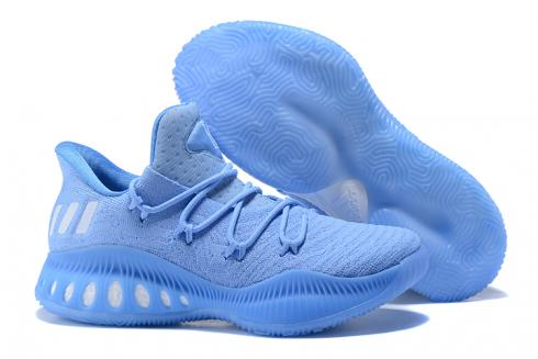 Basketball Shoes of Oduvan Sport