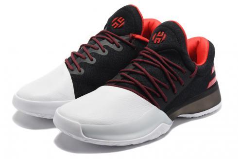 Adidas Harden Vol 1 Men Basketball