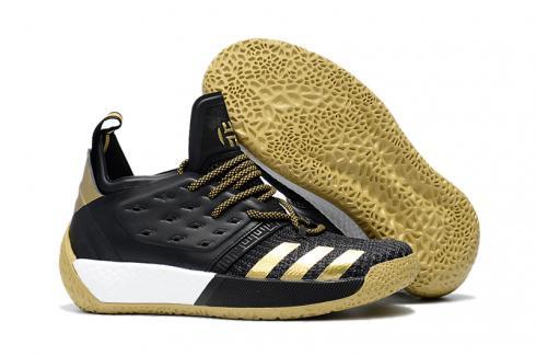 Adidas Harden Vol 2 Men Basketball