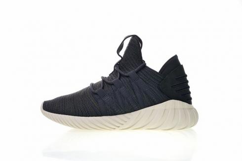 Adidas Originals Tubular Dawn Night Cargo White CQ2509