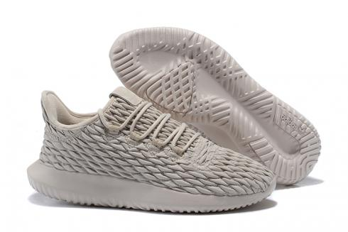 Adidas TUBULAR SHADOW Light Brown All BB8820