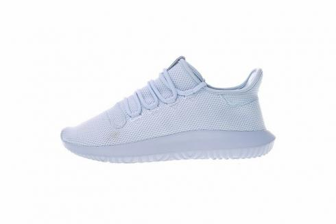 Adidas Tubular Shadow Knit Blue Bw1310 Yezshoes