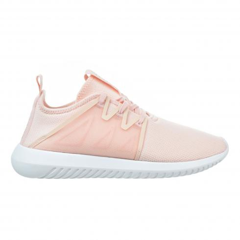 Adidas Tubular Viral 2 Casual Shoes Icey Pink BY2122