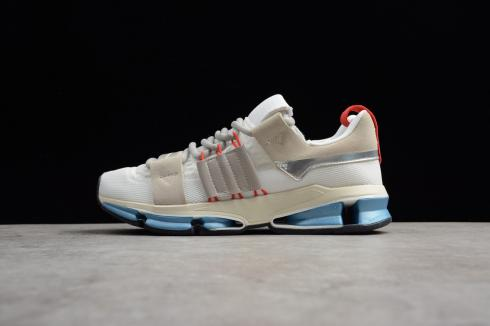 Adidas Originals Twinstrike ADV White Sneakers BY9835