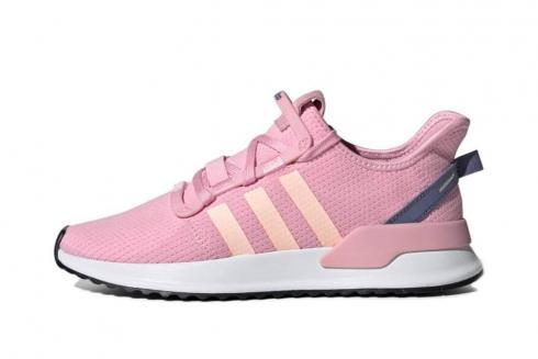 Adidas Originals U Path Run Shoes True