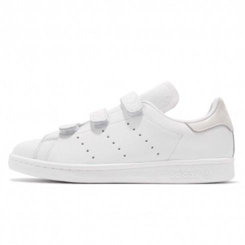 adidas Stan Smith CF Footwear White CQ2632