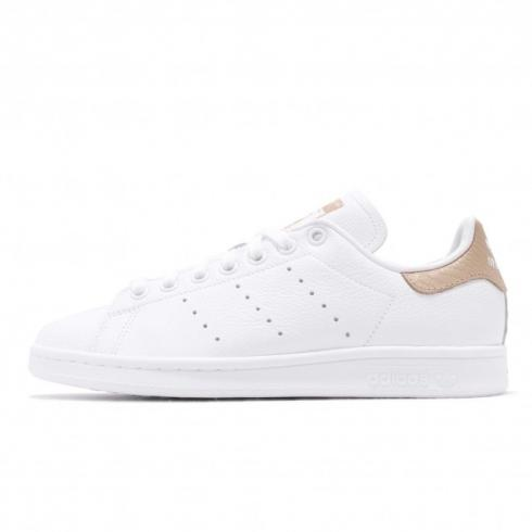 adidas Stan Smith Footwear White Pale Nude B41476