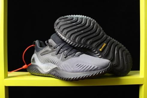 Adidas Alphabounce beyond m Light Grey CG4765
