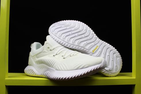 Adidas Alphabounce beyond m White All