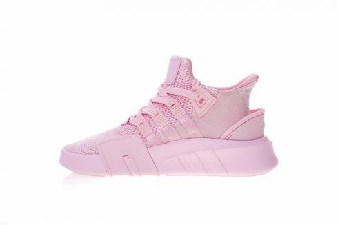 Adidas EQT Back ADV Pink Running Shoes AC7346