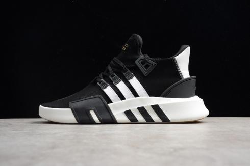 EQT Bask ADV Sneakers