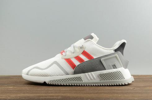 Adidas EQT Cushion ADV Athletic Shoes Red Asia CP9460
