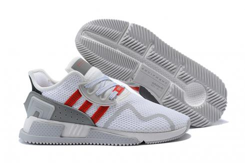 Adidas EQT Support 9317 Berlin BVG White Red