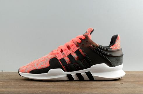 Adidas EQT Support ADV Black Pink CG2950