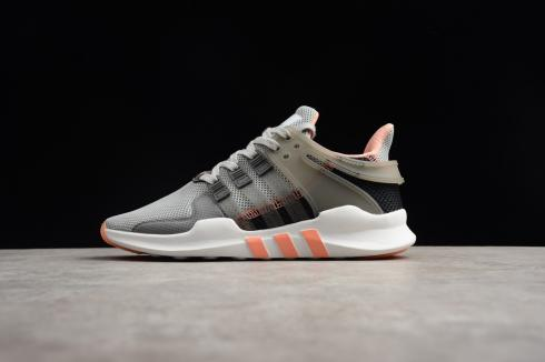 Adidas EQT Support ADV Grey Two Grey Five Chalk Coral CQ2254