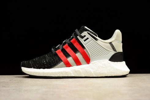 Adidas EQT Support Future Overkill Coat Of Arms BY2913