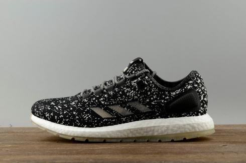 adidas wish x sneakerboy pure boost