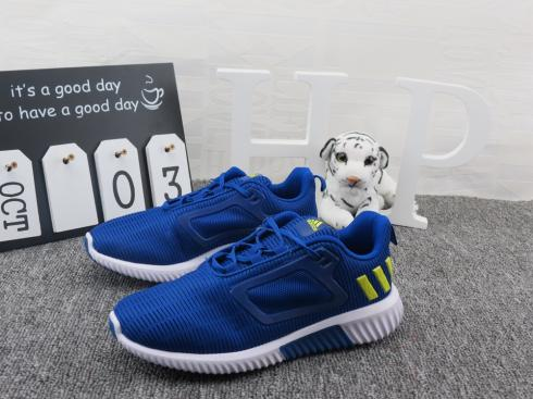 Adidas Pure CLIMACOOL Royal Blue