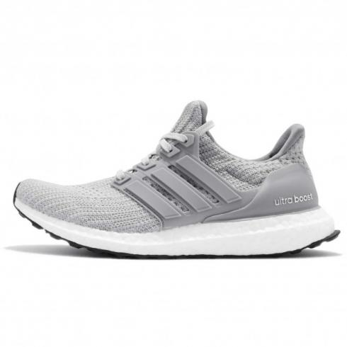 adidas WMNS Ultra Boost Grey Three Grethr BB6150
