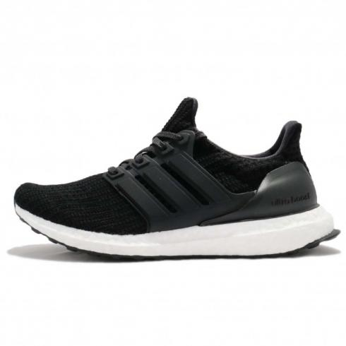 adidas WMNS Ultra Boost 4.0 Core Black Cblack BB6149