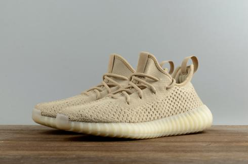 adidas yeezy boost brown