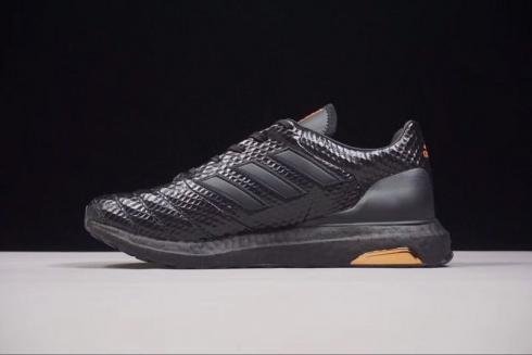 Adidas Copa 17.1 Kith UltraBoost CM7896