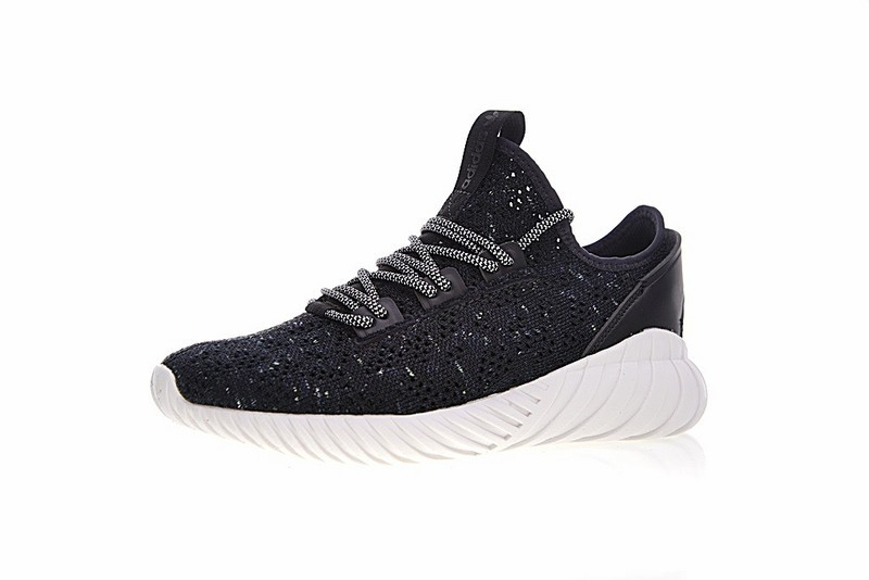 Adidas Originals Tubular Doom Sock PK Primeknit