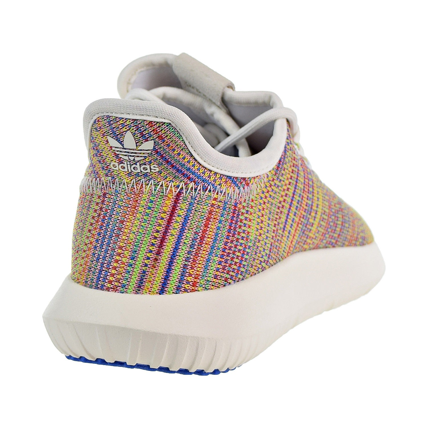 Adidas Tubular Shadow Multi Color Casual Sneakers DB3056