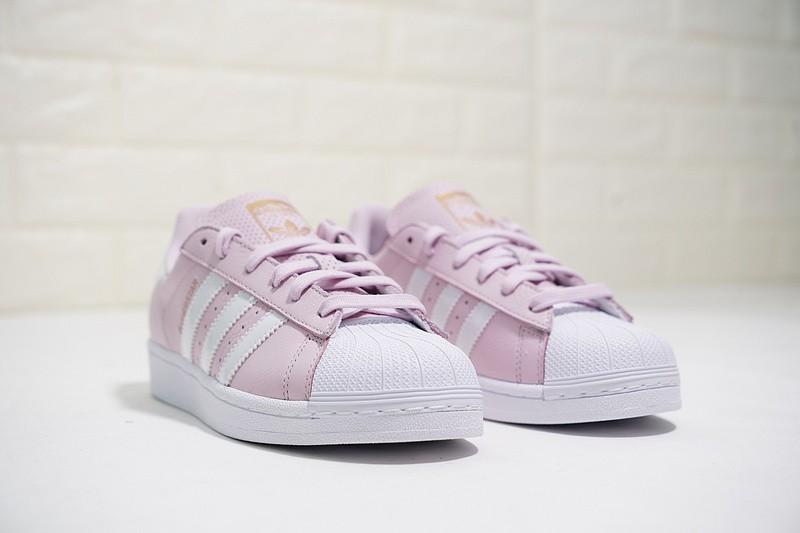 good pink gold adidas superstar 6bfc2 d8002