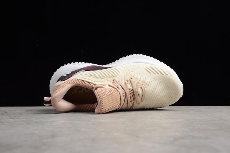 adidas alphabounce donna ash pearl