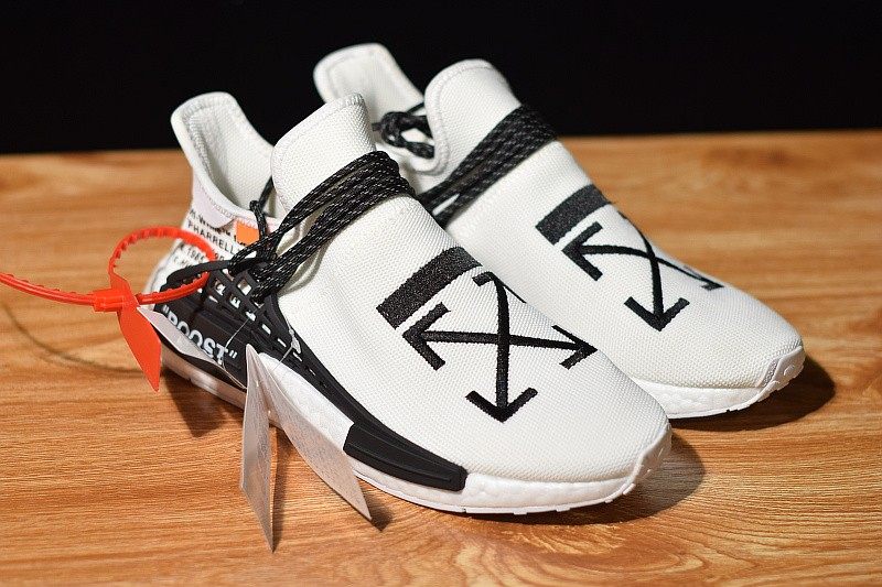 off white human race price- OFF 57