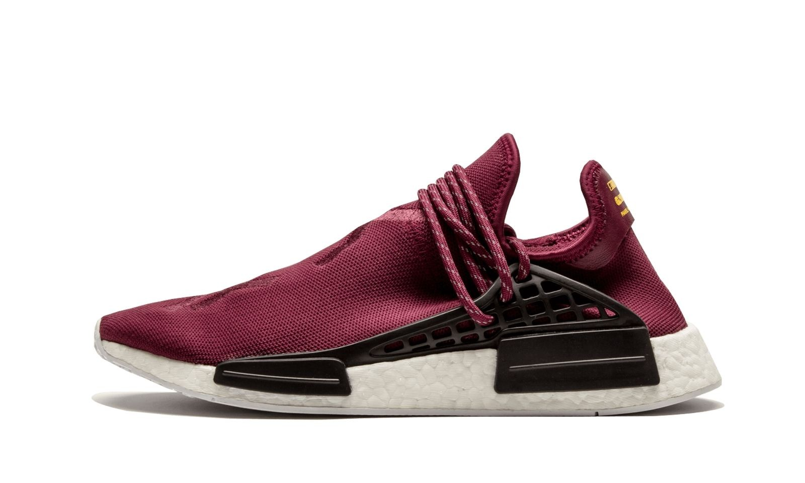 Pin by KaVon LeSean on Human Race NMD   Sneakers, Adidas