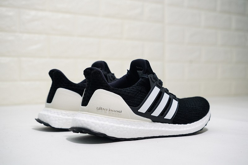 adidas ultra boost stripes