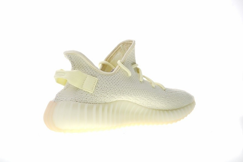 on sale 0dfea 22ac3 Adidas Yeezy Boost 350 V2 Butter F36980